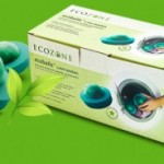 Eco Balls - a great way to save money while you save the planet!