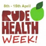 Rude Health Week 2011 Organico Bantry