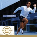 FREE! Sports Nutrition Consultation