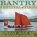 Festival of Food - Bantry 2012