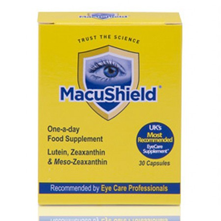 macushield-30__45225_zoom